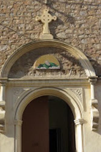 Eglise Ste Madeleine