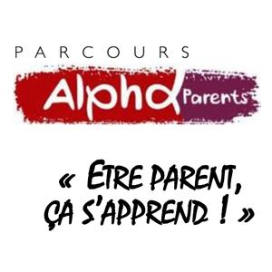 Alpha-Parents